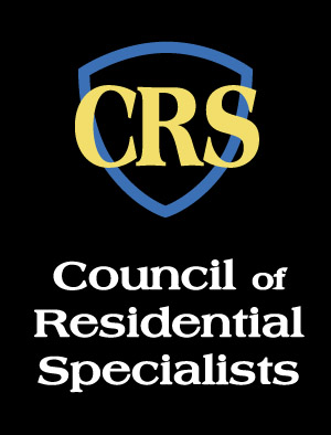 Real Estate Blogs Logo